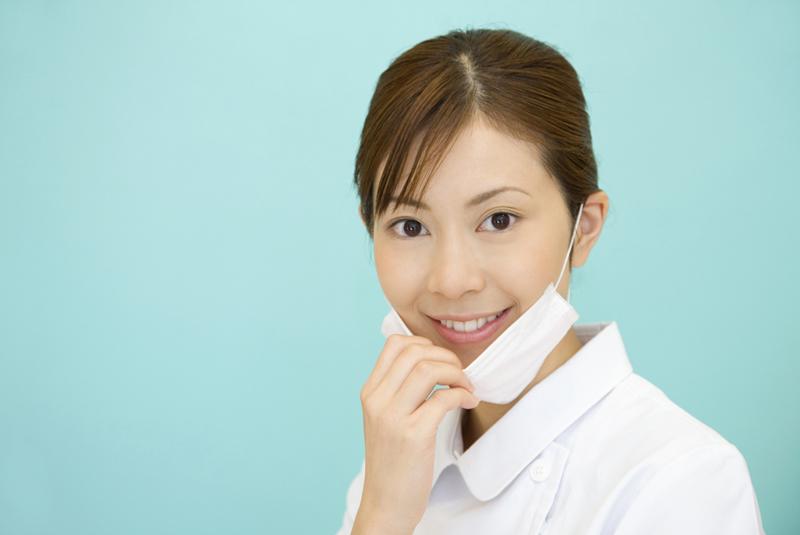 歯科衛生士の働き方